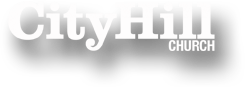 city-hill-logo
